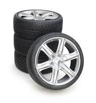 Reifenservice, Reifen, Wuchten, Profil