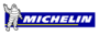 Michelin, Reifen